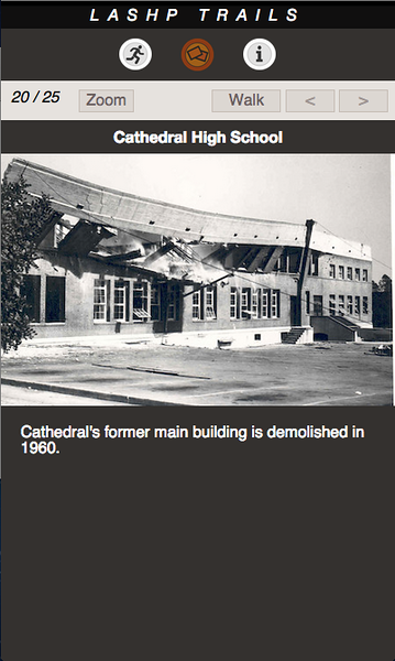 CATHEDRAL HIGH SCHOOL 20.png