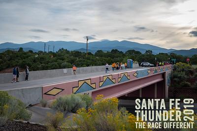 Paz Bridge Half Marathon 2019