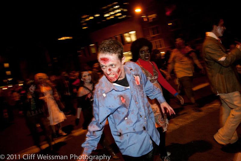 NYC_Halloween_Parade_2011-6390.jpg