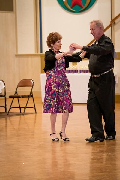 RVA_dance_challenge_JOP-8176.JPG