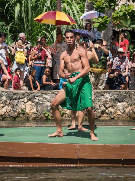 170529_Polynesian_Cultural_Center_047.jpg