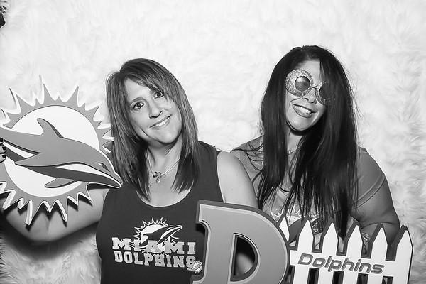Miami Dolphins Family Day 2016