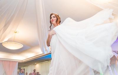 March 2018 Bridal Show