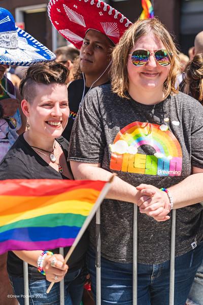NYC-Pride-Parade-2019-2019-NYC-Building-Department-42.jpg