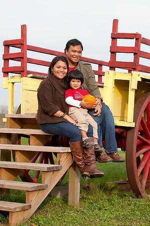 Planta Family-10.18.11