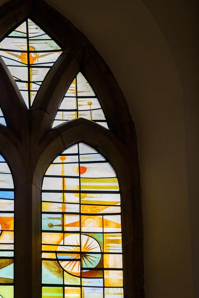 AF_Blackburn_Cathedral_28.07.2020-34.jpg