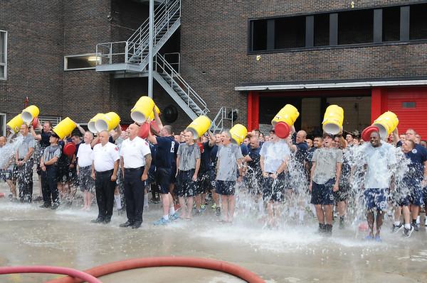 2014-08-26 CFF Bucket Challenge