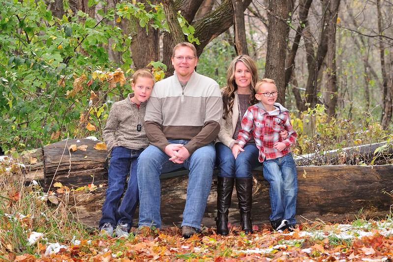 2017-10-28 Thorstenson Family 009.jpg