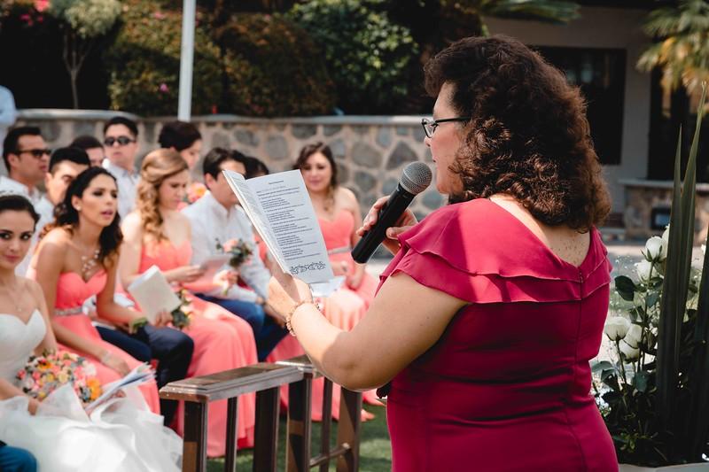 A&A boda ( Jardín Arekas, Cuernavaca, Morelos )-200.jpg
