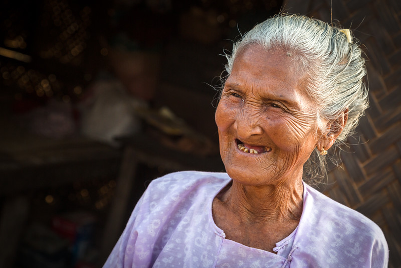 094-Burma-Myanmar.jpg