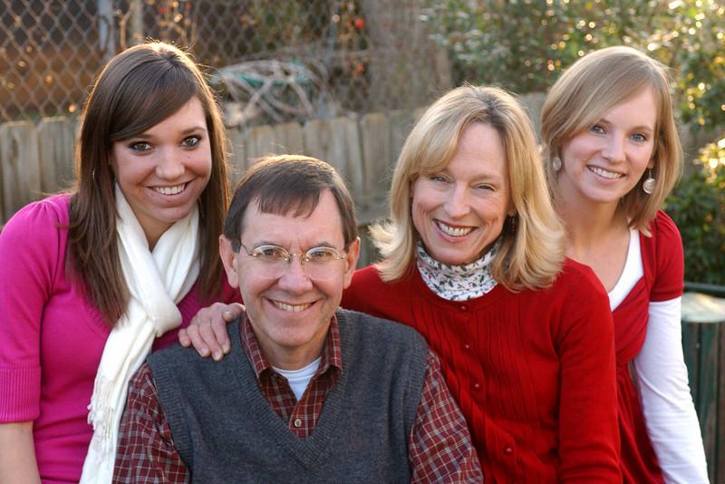 Dec 2009 Kellums 67.jpg