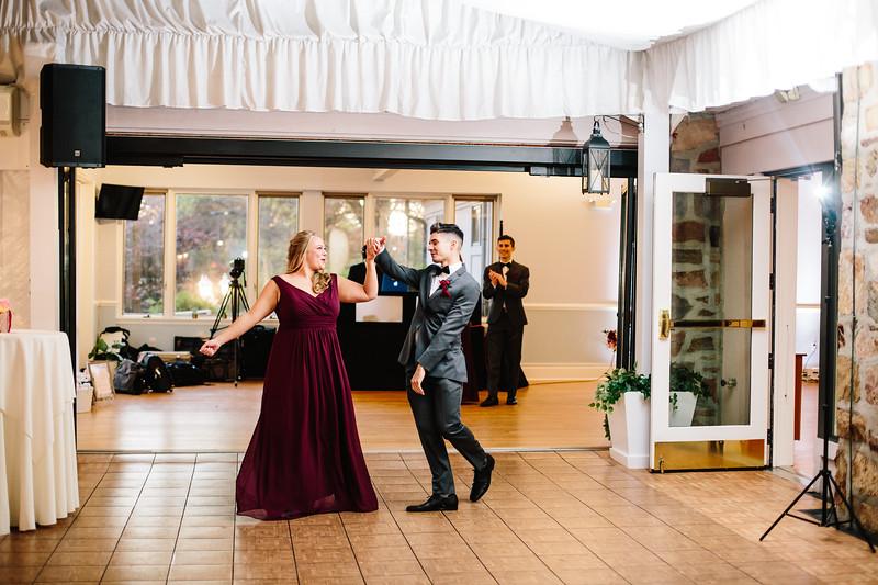 Gabriella_and_jack_ambler_philadelphia_wedding_image-931.jpg