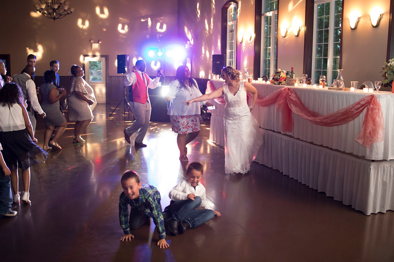 Laura & AJ Wedding (1325).jpg