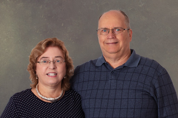 25 Years of Marriage