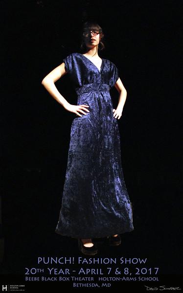 Blue Velvet poster 20th year.jpg