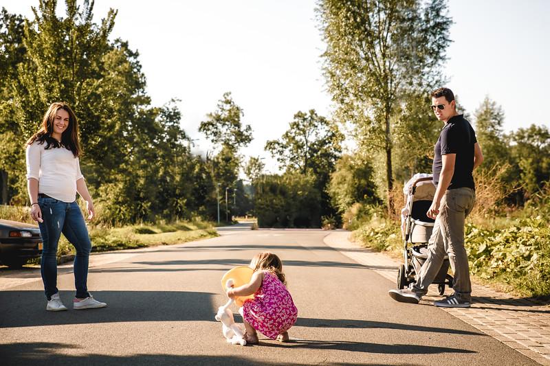 HR - Fotosessie - Familie De Graaf-38.jpg