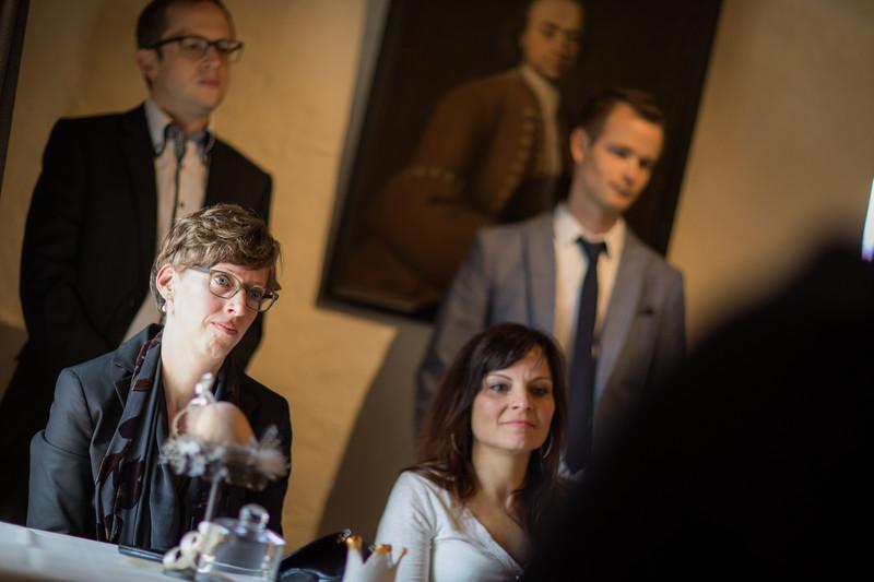 Hochzeit-Fraenzi-und-Oli-2017-209.jpg