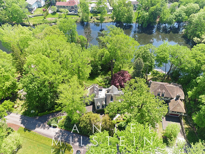 87 Orchard Dr aerials