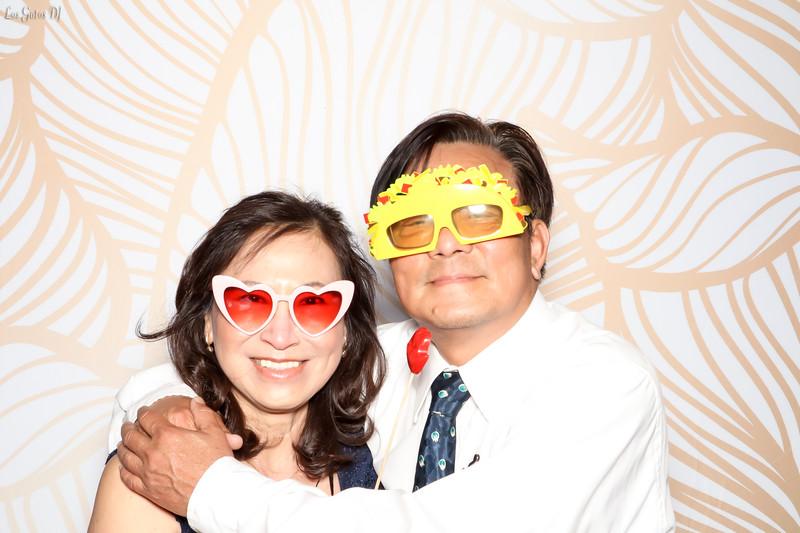 LOS GATOS DJ & PHOTO BOOTH - Christine & Alvin's Photo Booth Photos (lgdj) (166 of 182).jpg