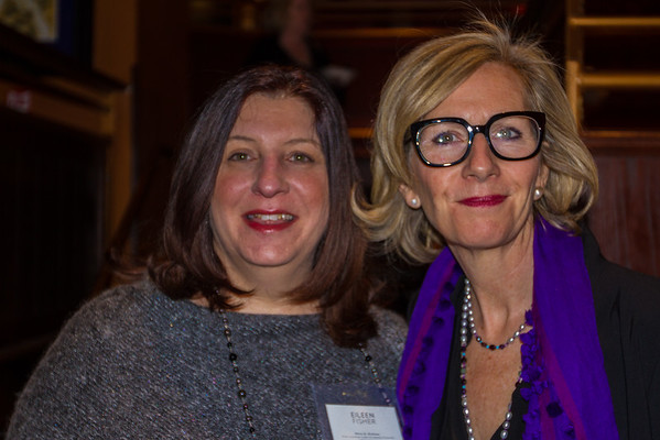 NYC Enrepreneur Award