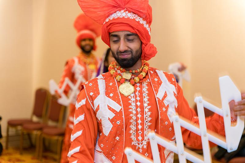 San-Ramon-Wedding-7.jpg