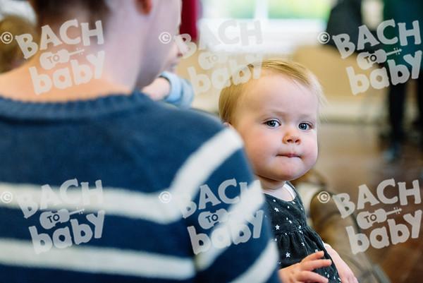 © Bach to Baby 2017_Alejandro Tamagno_Blackheath_2017-03-09 019.jpg