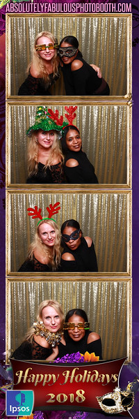 Absolutely Fabulous Photo Booth - (203) 912-5230 -181218_223136.jpg