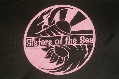 2016 Sisters of the Sea Surf Contest