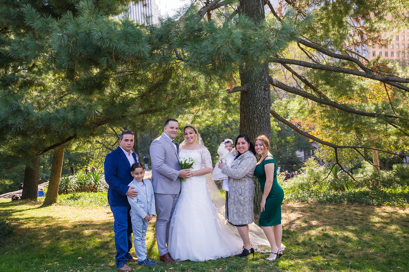 Central Park Wedding - Jessica & Reiniel-152.jpg