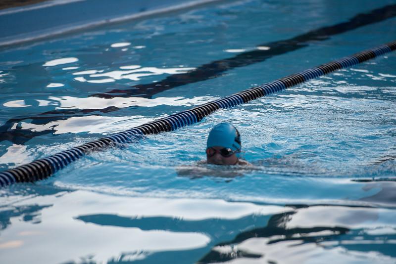 lcs_swimming_kevkramerphoto-629.jpg
