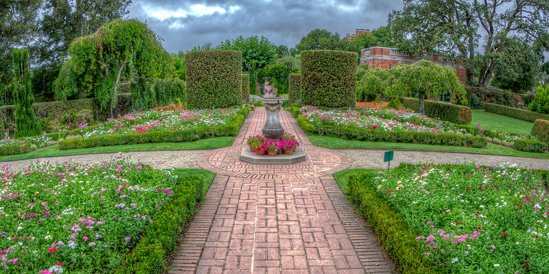Formal Garden Summer--10 10x20 TWO.jpg