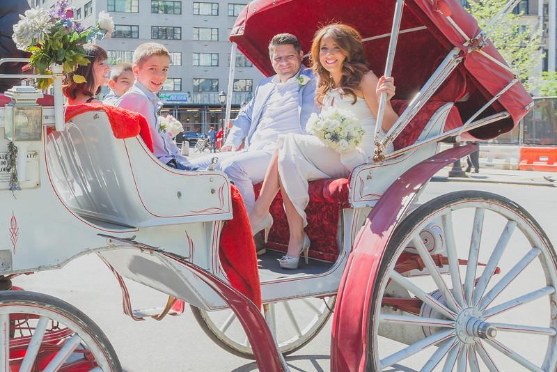 Christina & Chris- Central Park Wedding-3.jpg