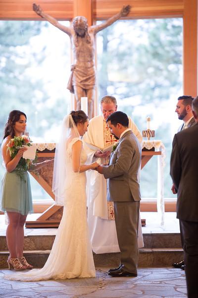 2-Wedding Ceremony-175.jpg