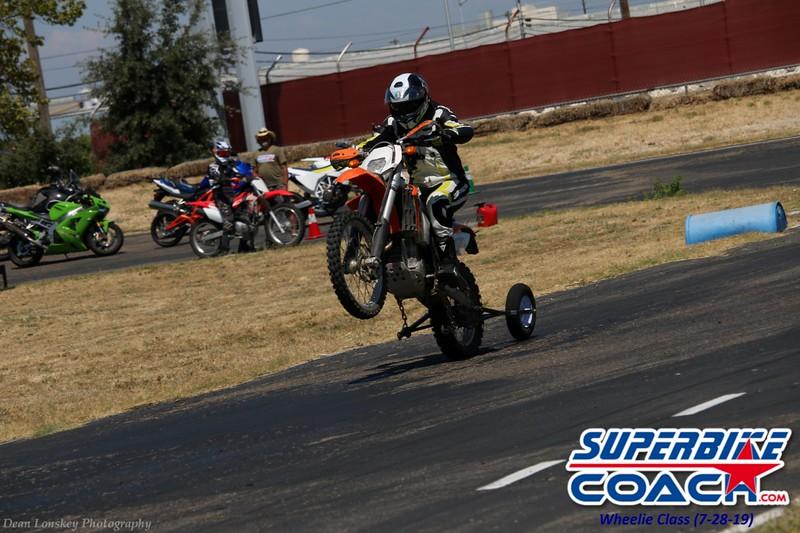 superbikecoach_wheelieschool_2019july28_WheelieClass_35.JPG