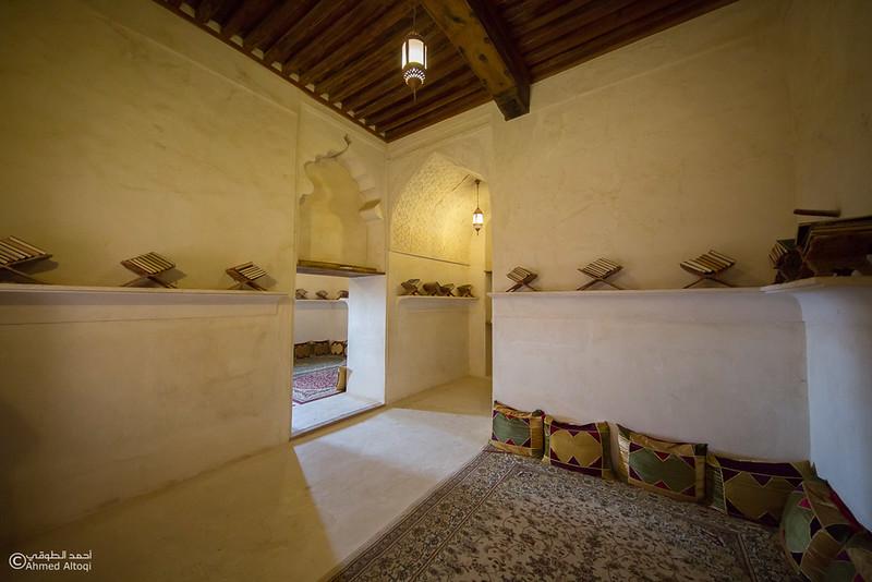 FE2A4455-Jibreen castle- Oman.jpg