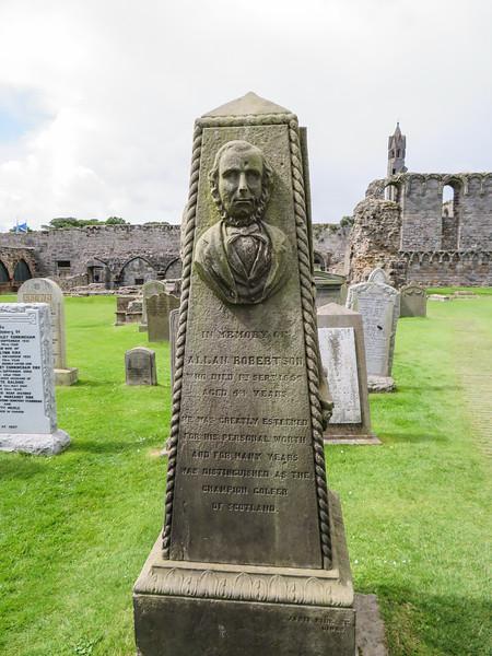 Scotland-2016_054.jpg