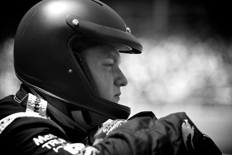 0091-SP018566-Dragon Racing.jpg