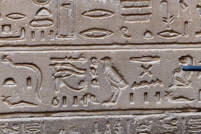 020820 Egypt Day7 Edfu-Cruze Nile-Kom Ombo-6099.jpg