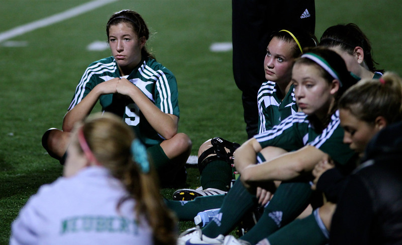 Alex Johnson, Alex Blaser, Reagan Quigley 