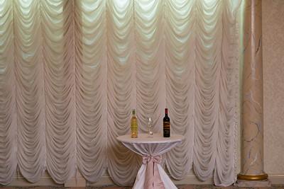 Tim & Krista~wedding