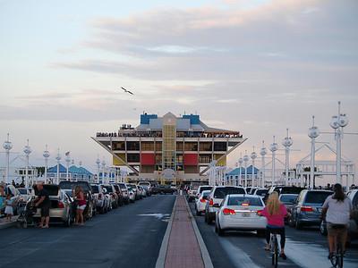 0 0 2013 Pier closing May31_2013