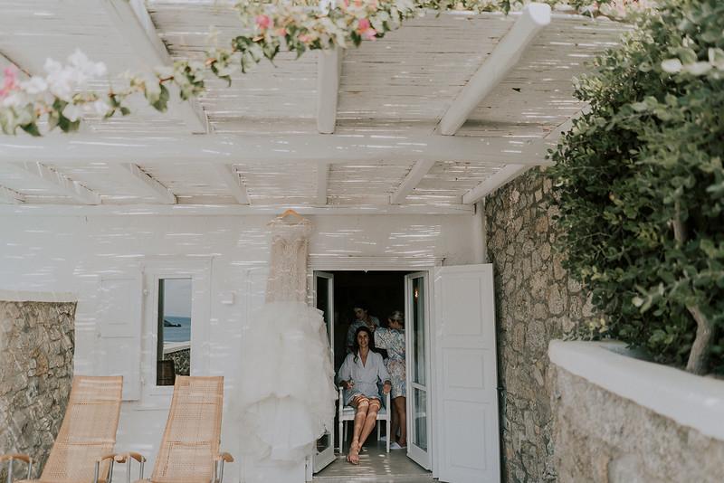 Tu-Nguyen-Destination-Wedding-Photographer-Mykonos-Katherine-Benji-62-65.jpg
