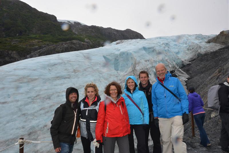 Alaska Fall 2013 - 86.jpg