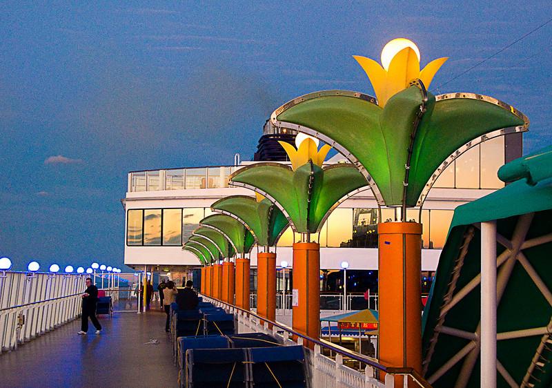 pool deck at night.jpg