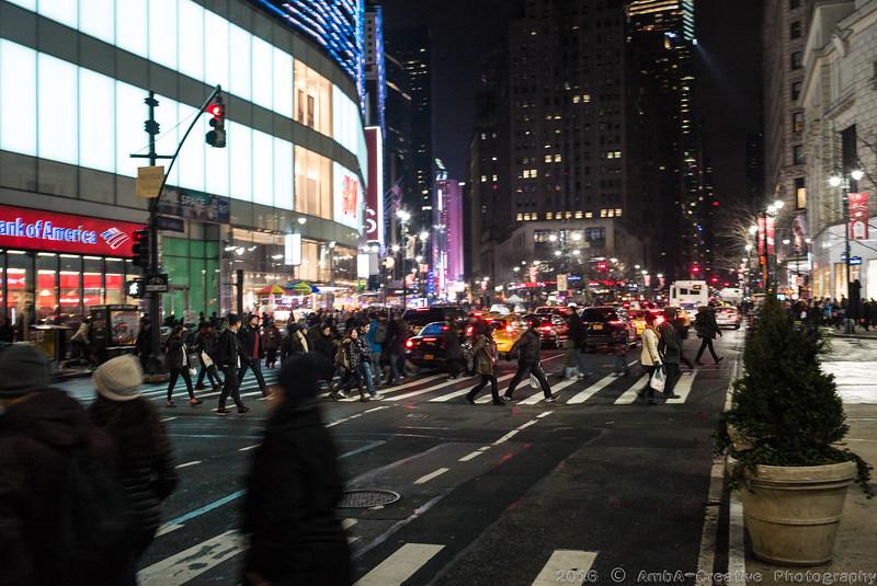 2016-12-24_XmasEveWithFriends@NYC_19.jpg