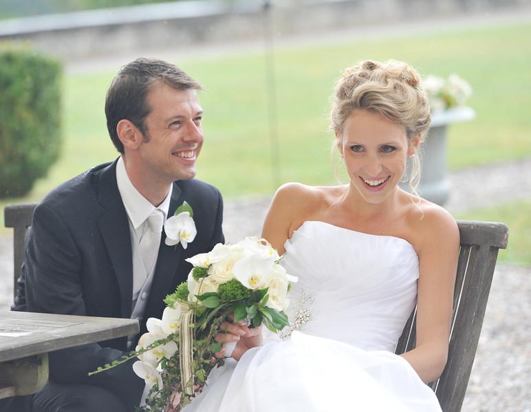 Helen and Frederick Wedding - 293.jpg