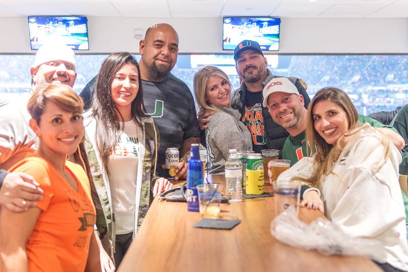 Orange Bowl December 30, 2017 775.jpg