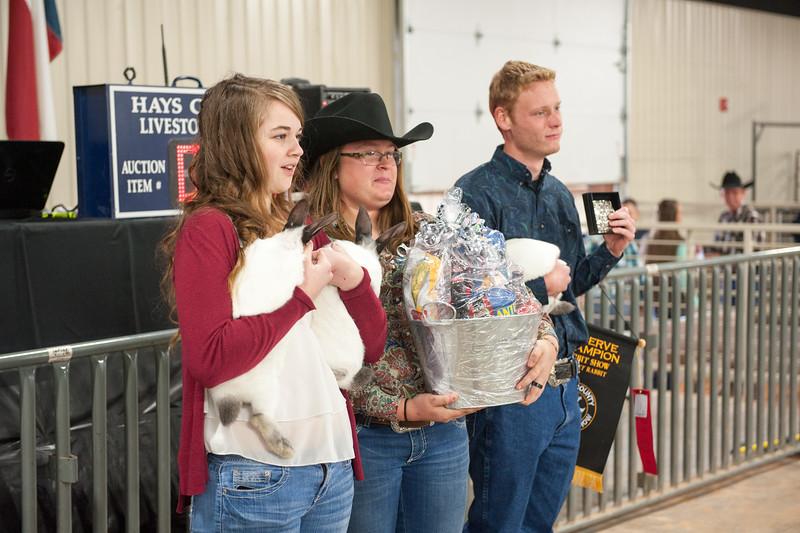 Hays County Show-9820.jpg