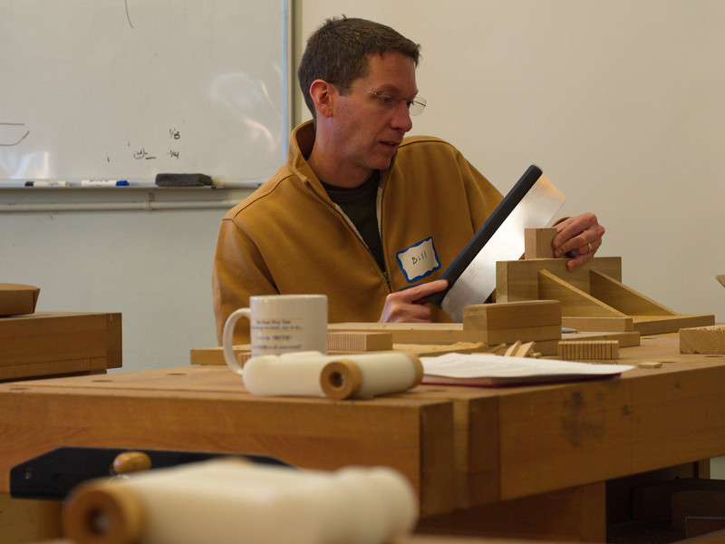 Hand Saw Essentials - Jan 2013 17.JPG