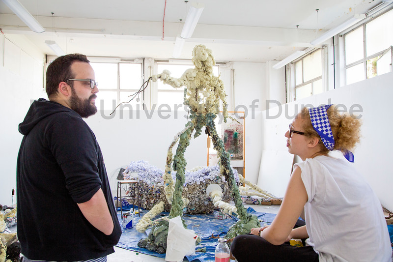 DJCAD MFA Arts Humanities014.jpg